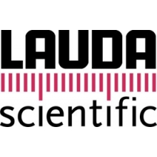 LAUDA Scientific iVisc 黏度量測